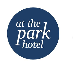 at-the-park_logo