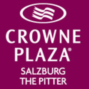 crown-plaza-logo