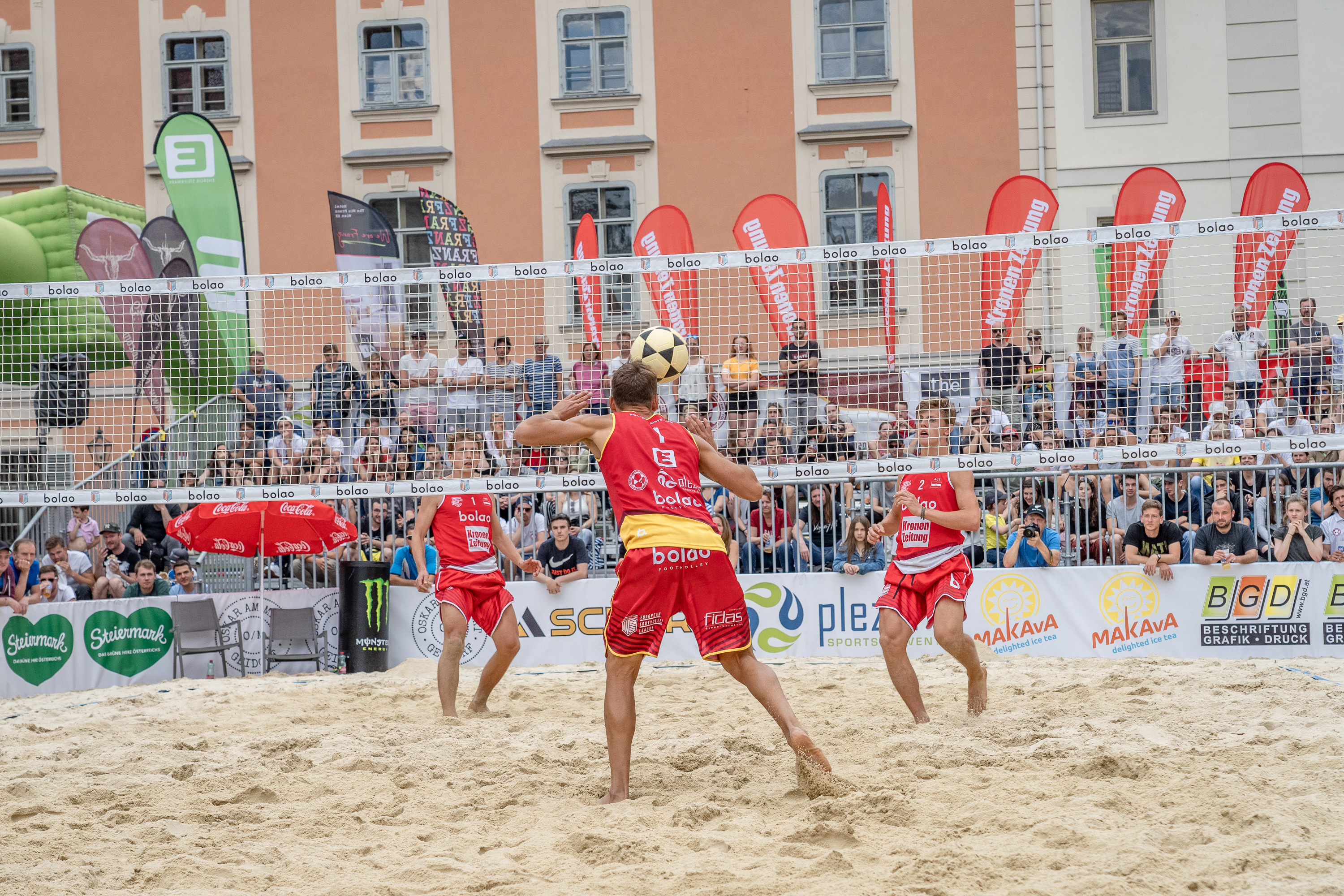 20190531_footvolley_day3_median-8320190531_footvolley_day3_ch